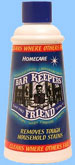 Bar-keepers-friend