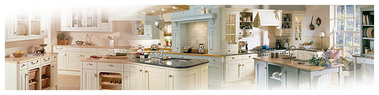 Ergonomic Kitchen Design Custom Decorating Ideas
