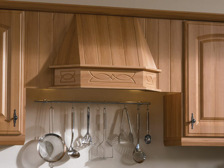 1   Refurbishment   Chosen Your Kitchen Door Style, Now Choose The