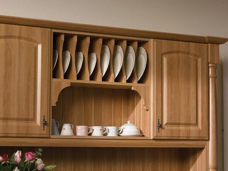 1 - Refurbishment - Chosen your Kitchen Door Style, now choose the ...