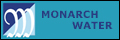 Monarch Water – the high performance water softener.