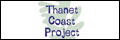 Working with people for Thanet coastal wildlife.
